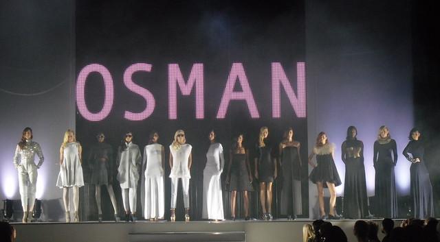 osman_title