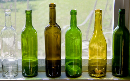 WineScreen-2