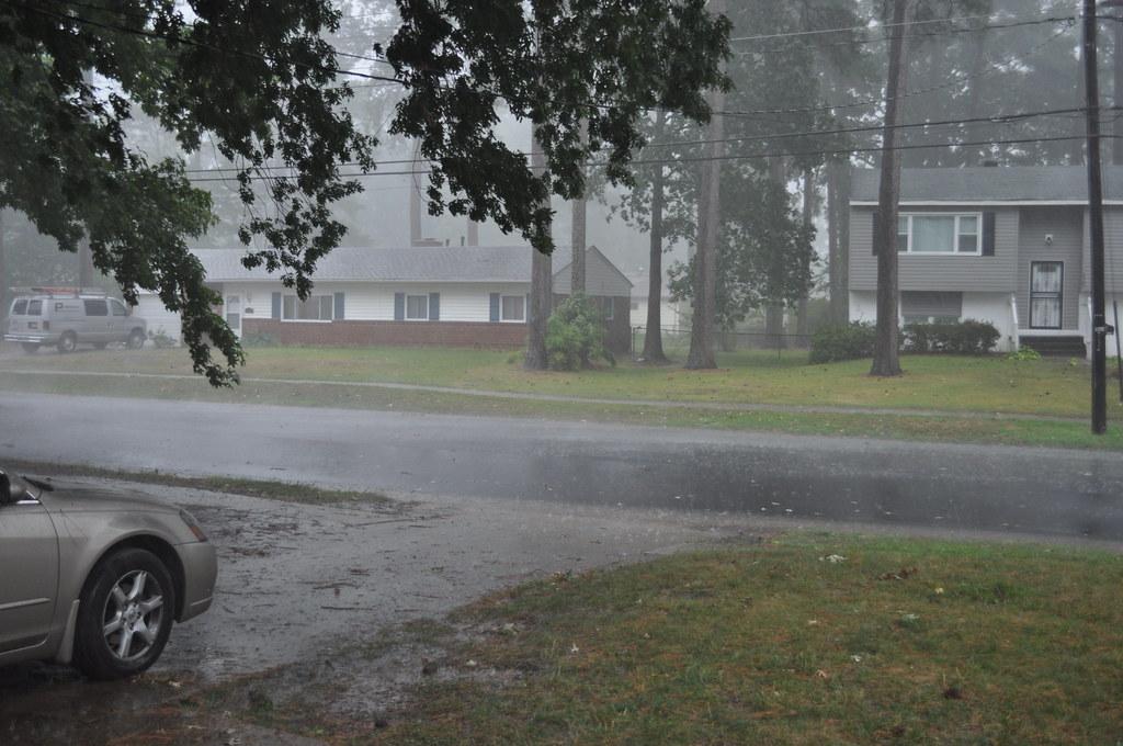 va beach tornado (25)