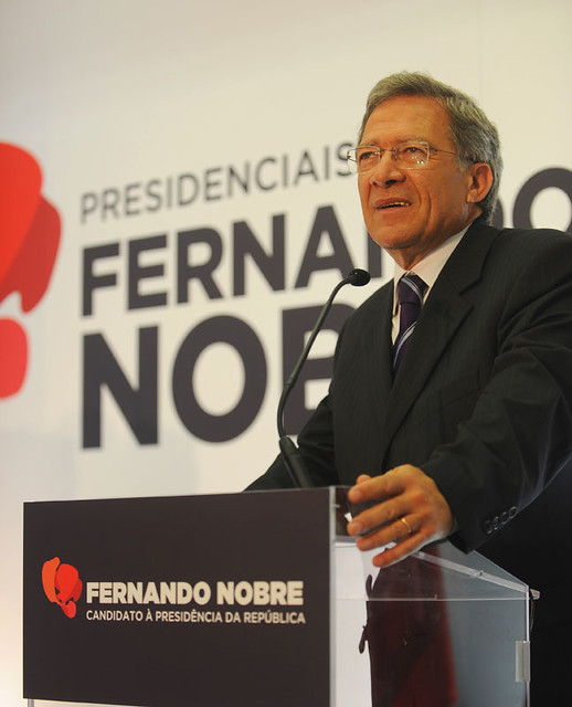 Fernando Nobre (http://www.flickr.com/photos/recomecarportugal)