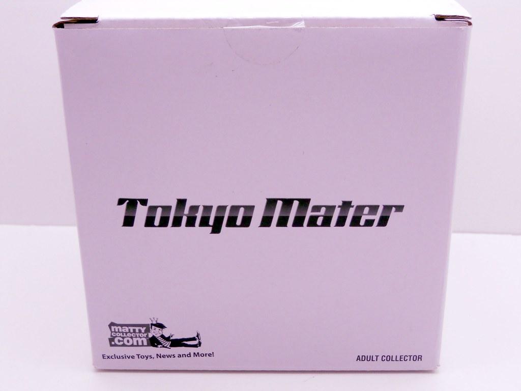 2010 sdcc tokyo mater (1)
