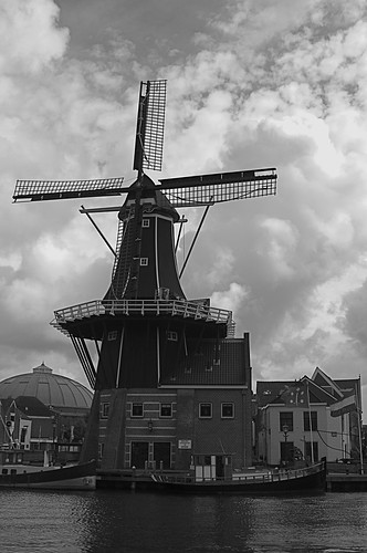 Haarlem_0032