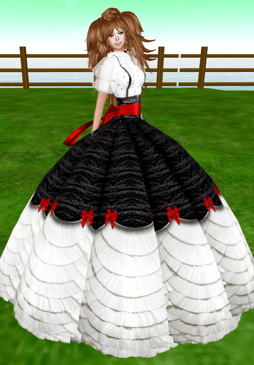 Prim & Pixel Ad-Holiday-Hostess_Gown2