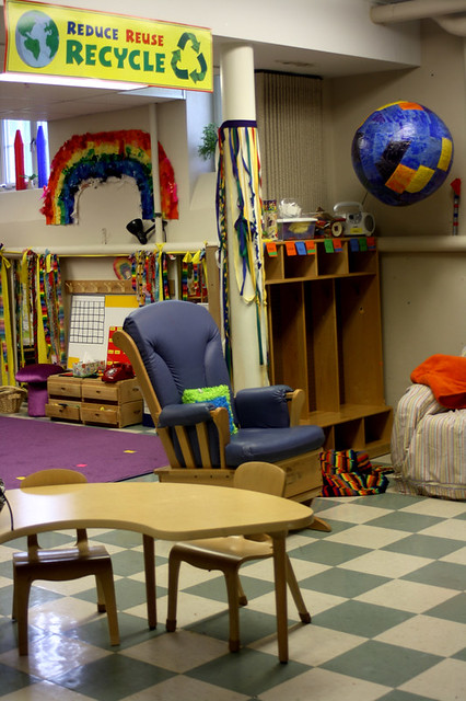 classroom 2010-2011 - 25