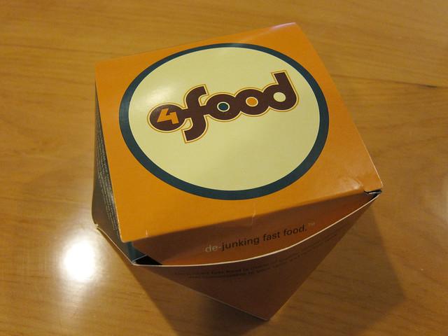 4food