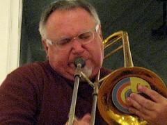 Michael Vlatkovich 3