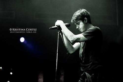Jayson Fernandez