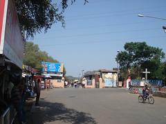 Gorai Kahdi, Gorai, Borivali, Mumbai