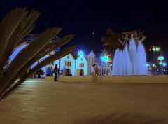 Cyprus Autumn
