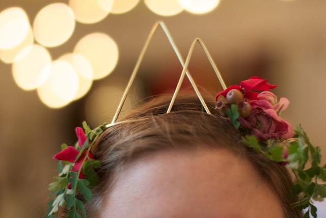 birthday tiara for jen