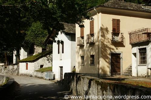 Val Bregaglia 0_2010 09 09_9531