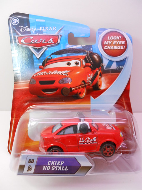 disney cars chief no stall lenticular (1)