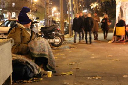 10k23 Anochecer y noche barrio_0135 variante baja