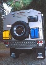 T5-TCrear2