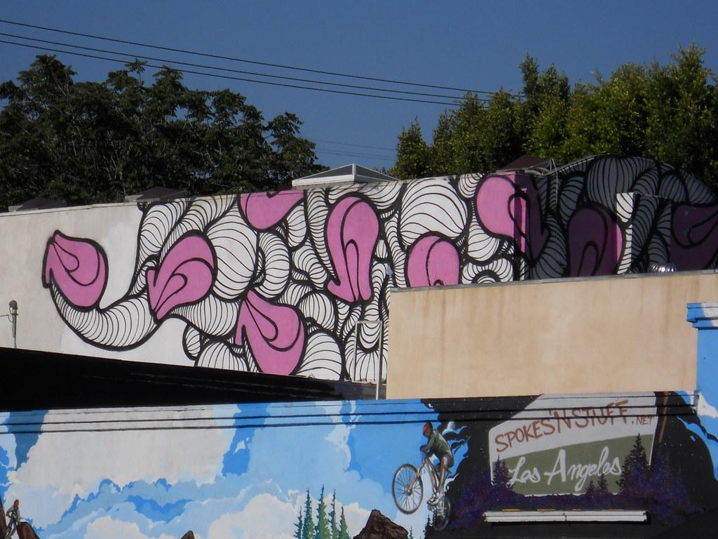 california graf walls (96)
