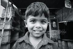 Narayanapura Village,Bangalore