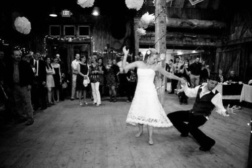 AJ Wedding-772