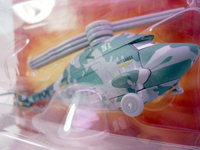 cars toon deluxe captain munier (2)