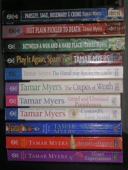 Box of books2