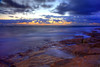 Burns Beach by Jomoboy