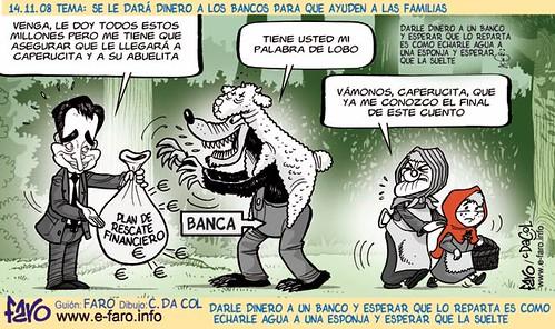 081114_banca_lobo_ZP