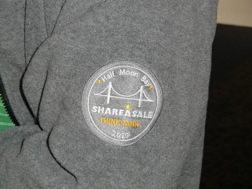 ShareASale ThinkTank 2010 017