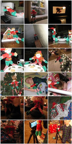elves09 part 3