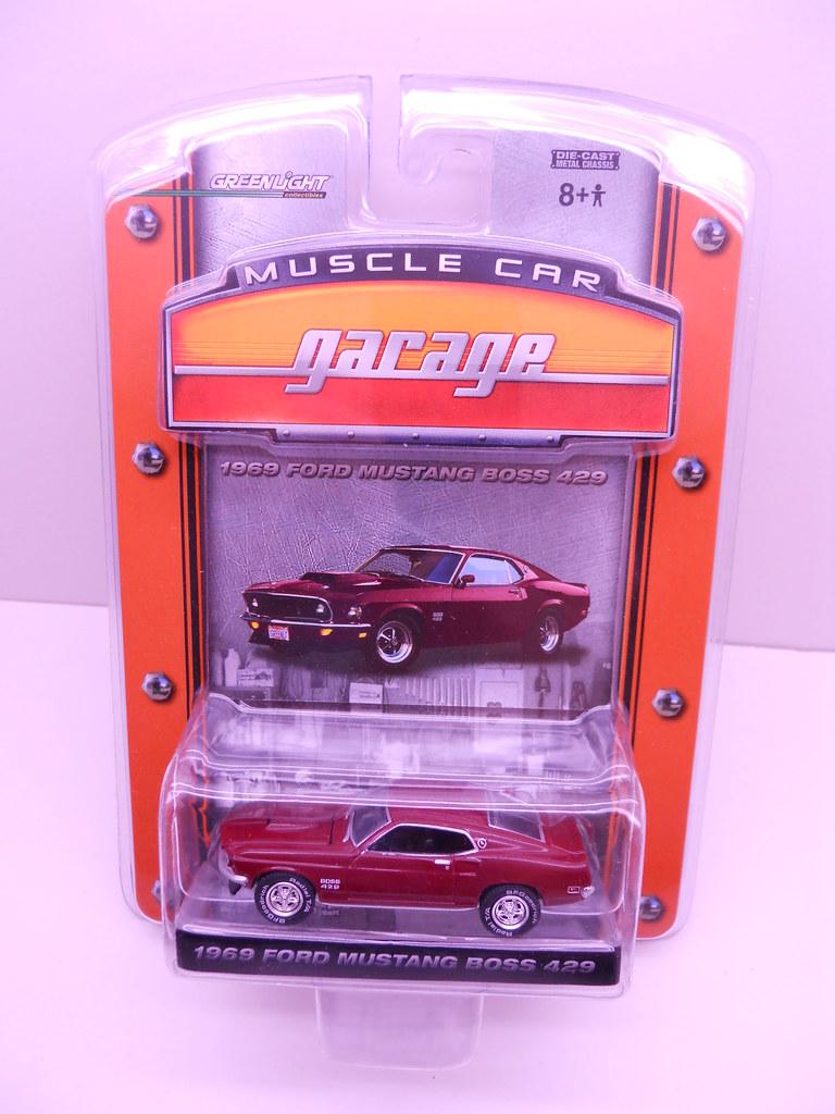 gl 1969 ford mustang boss 429 (1)
