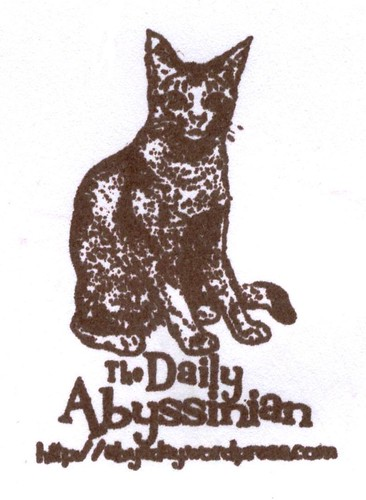 dailyabystamp