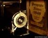 iPod Shuffle - Eye Of The Lens by Hotpix UK Tony Smith [Hanx 750K Views]
