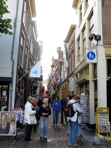 Alkmaar 2010 123.1