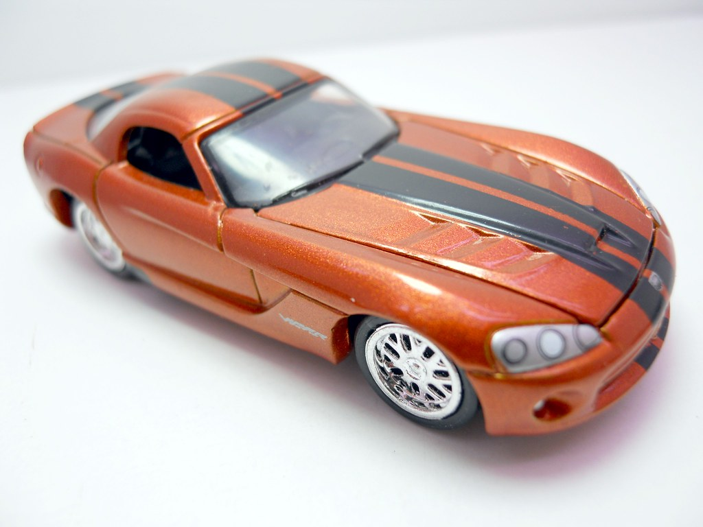 johnny lightning 2010 dodge viper srt10 (4)