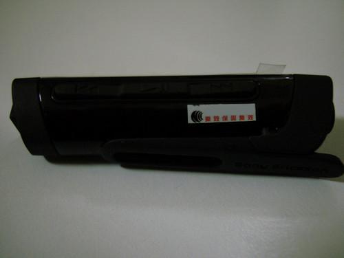 DSC03521