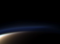 Titan RGB 9-24-10