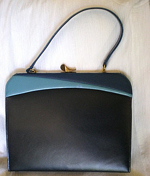 Lennox Handbag 1