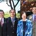 Arlington Elected Officials