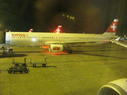 ZRH Airport 23sept10-1