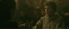 The Social Network - pix 00