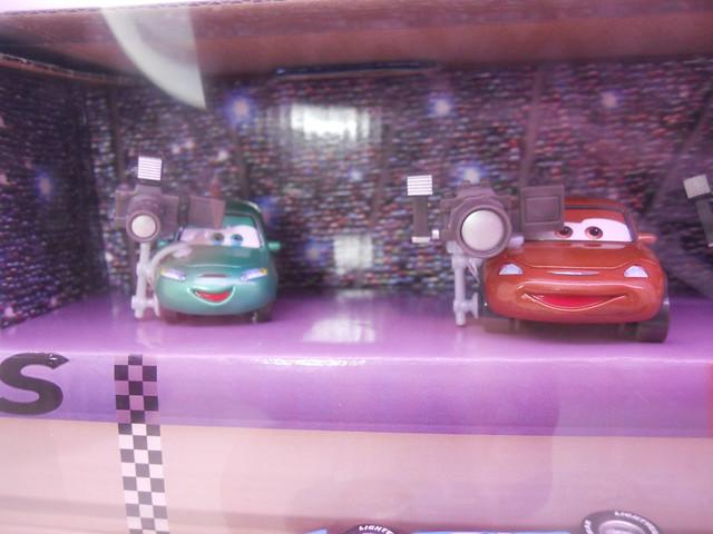 disney cars target speedway 9 pack (3)