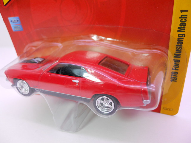 jl 1970 ford mustang mach 1 (6)