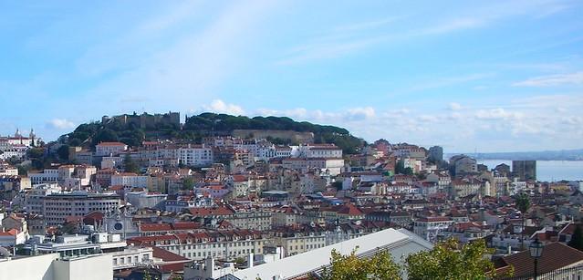 Lisbon_from_the_park