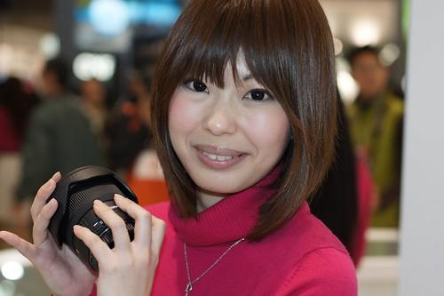 50mm F1.4 EX DG HSM  株式会社シグマ