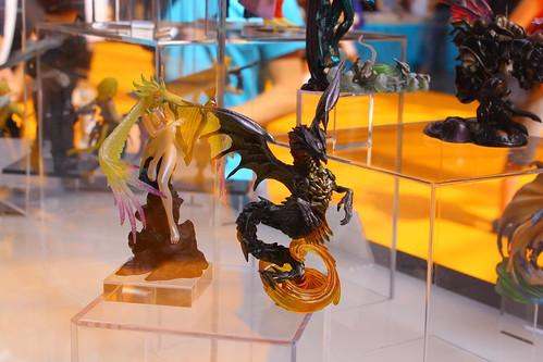 Japan Expo day 2 183 por Mision Tokyo.