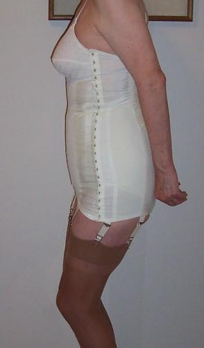 xhamster mature lesbian girdle fitting