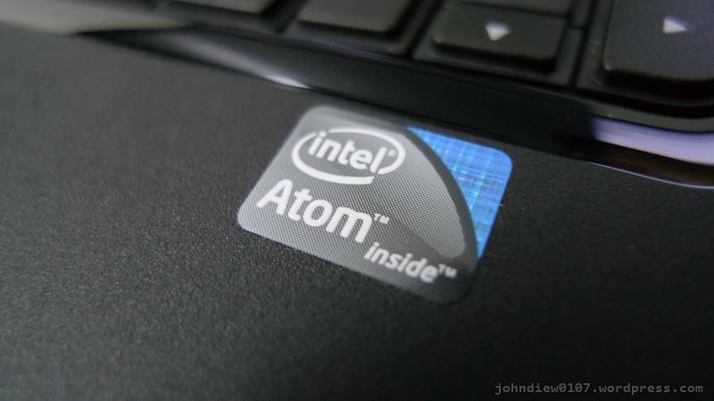 HP Mini 210-1073TU - 05