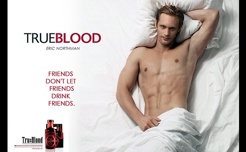 True_Blood__Eric_Northman