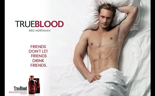 True_Blood__Eric_Northman