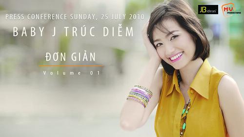 backdrop2 - Phong van Ca si
