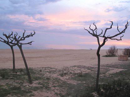 10b27 Barna Mataró Caldetes044 Paseo del Mar