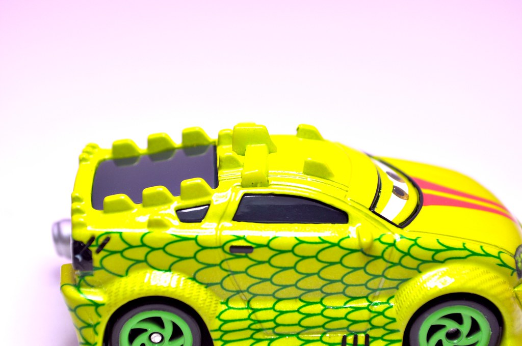 disney cars tokyo mater komodo (5)